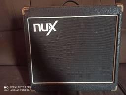 Amplificador NUX mighty30x