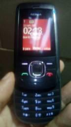 Nokia na caixa completo