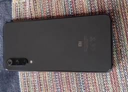 Xiaomi mi 9 SE 128GB/6RAM