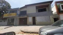 Casa Comercial - Bairro Vieiralves - Locação/Venda