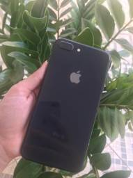 IPhone 8 Plus 64 Gb | venha ver