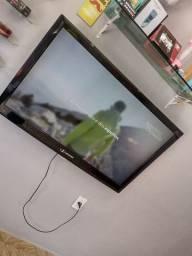 Tv 42 polegadas Buster