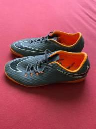 Nike Futsal Hypervenom