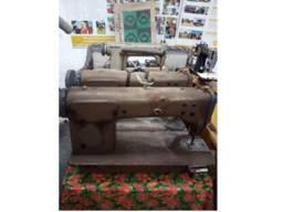 maquina costura reta industrial