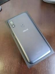 Asus Zenfone Max Plus M2 32GB sem avarias