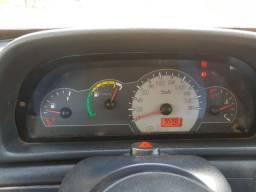 Fiat / Uno Mille economy way 4p