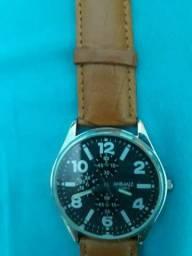 Relógio animale for men original