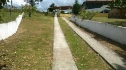 Dias D'Àvila-Ba: Fazenda 90 Tarefas, Casa Sede Duplex 5/4, Piscina, Rios e Nascentes