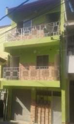 Quitinete/Conjugado em Santa Maria/Localidade da Taquara