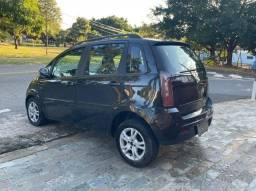 Fiat Idea 1.6 Essence Dualog 2013 Completa,Financio