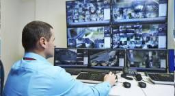 Título do anúncio: Instalação, Manutenção de e câmeras Informatica Geral