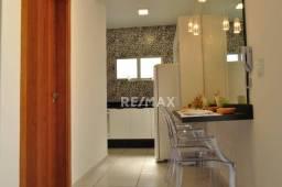 Título do anúncio: Casa com 2 dormitórios para alugar, 62 m² por R$ 620,00/mês - Parque Imperial - Presidente