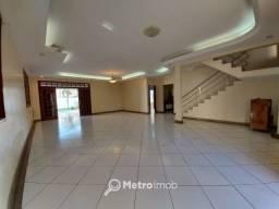 Casa de Conjunto com 4 quartos à venda, 350 m² por R$ 1.000.000 - Jardim Eldorado - mn