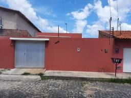 JE Imóveis vende: Casa com 5 quartos na região Sudeste de Teresina