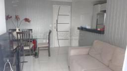 KMRL-Cond. Vita Clube Apartamento na Imbiribeira!