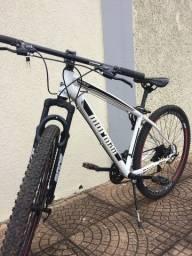 Bike aro 29 Mormaii (tb troco em moto)