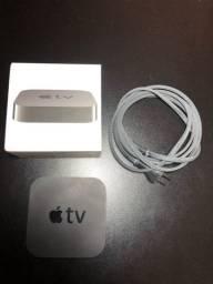 Apple TV 3ª Geração - Modelo A1469