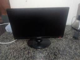Samsung 22 p 350