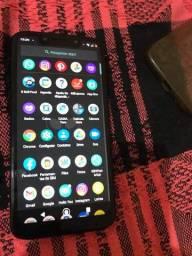 Moto G7 Play 32GB