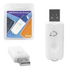 Adaptador Bluetooth USB  ? Últimas Unidades ?