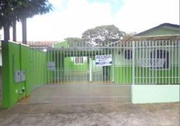 Casa para alugar com 4 dormitórios em Jd da glória, Maringá cod: *52