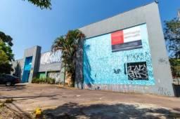 Casa à venda com 5 dormitórios em Centro cívico, Curitiba cod:CA0054-JACI