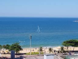 Apartamento 2 quartos Vila Velha comprar com 1suíte e 2 vagas soltas, sol da manhã, vento