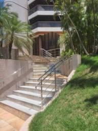 Ed. Saint Paul Residences