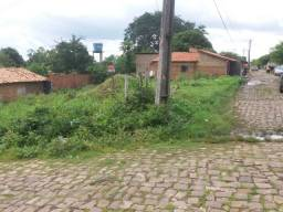 Terreno, lotes urbano em Floriano/PI
