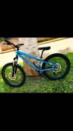 Bike GIOS MTB