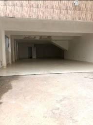 salão /deposito / galpão -Locação no Centro Vargem Grande Paulista - aluguel