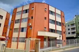 Kitnet de 1 quarto para alugar no bairro Serrinha