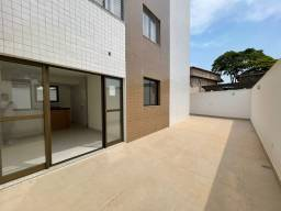 Área privativa à venda, 3 quartos, 1 suíte, 2 vagas, Itapoã - Belo Horizonte/MG