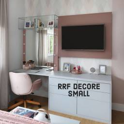 RRF Decore Small