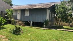 Casa para venda próximo ao centro de Morretes (Cód.197)