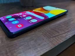 Samsung a71