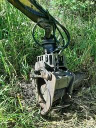 Guincho cbt motor MB