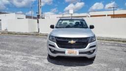 S10 LT 2.8 DIESEL AT 2019 / 2020 CTDI BLITZ CAR CARRO DE GARAGEM