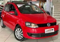Título do anúncio: !!Incriveis 96km!! VW-Fox 1.6 Manual 2011 Completissimo perfeito estado,troco e financio