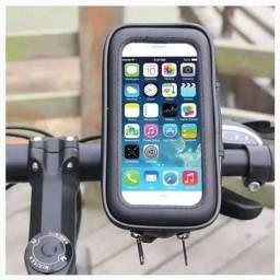 Suporte Bike Bicicleta