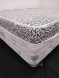 Cama cama cama cama cama cama cama cama cama @ promoção