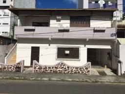 Apartamento Térreo no Parque São João - Itabuna