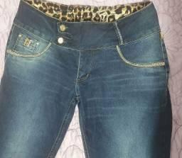Calça Jeans em Barbacena Mg
