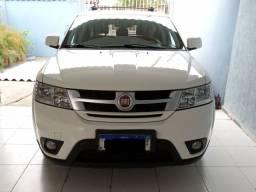 Fiat Freemont Auto