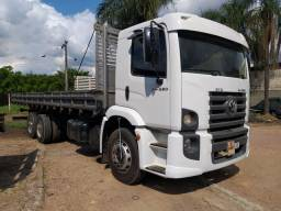 24-250 truck
