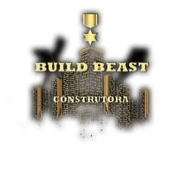 Título do anúncio: Construção e Projeção