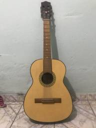Vende-se violão tonante