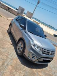 Título do anúncio: Suzuki Vitara 1.6 4you 4WD - 2017