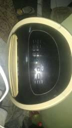 Ar condicionado portátil Midea 10.500btu