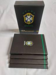 Guia Campeonato brasileiro
